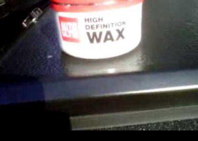 car wash st helens steam valet (20)