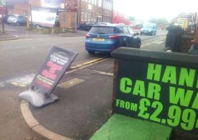 car wash st helens steam valet (4)