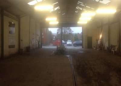 car wash st helens steam valet (7)
