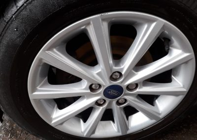 Autosteamers carwash st helens- (14)