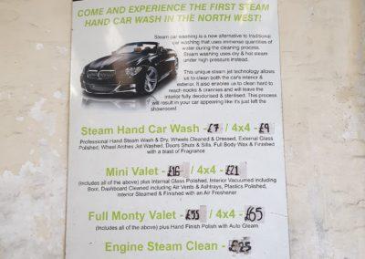 Best st helens carwash (16)