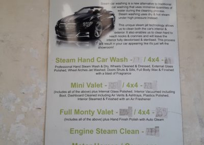 Best st helens carwash (9)
