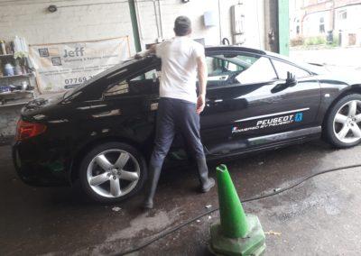 car valet in st helens (14)