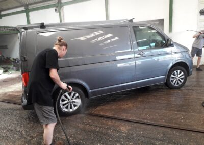 best car wash in st helens (101)