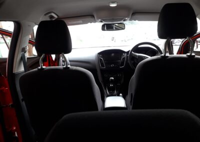 best car wash in st helens (18)