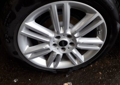 best car wash in st helens (28)