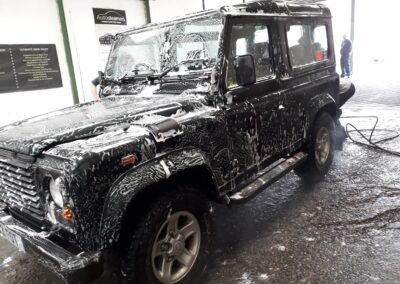 best car wash in st helens (34)