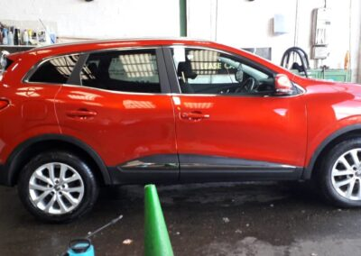 best car wash in st helens (35)