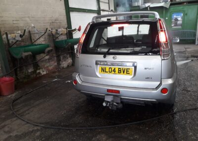 best car wash in st helens (40)