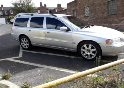 best car wash in st helens (42)