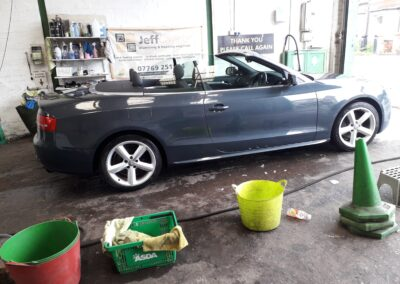 best car wash in st helens (48)