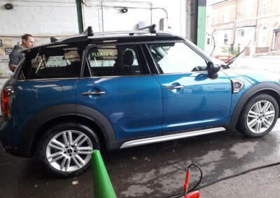 best car wash in st helens (52)