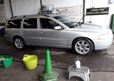 best car wash in st helens (55)