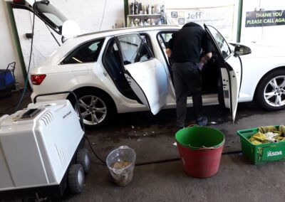 best car wash in st helens (56)