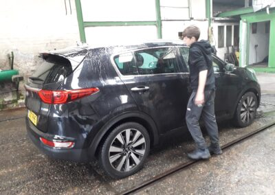 best car wash in st helens (69)