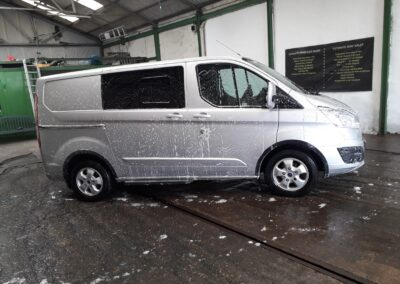 best car wash in st helens (79)