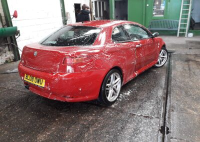 best car wash in st helens (80)