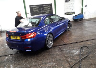 best car wash in st helens (91)