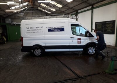 best car wash in st helens (95)